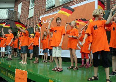 2010_Sommerfest03b