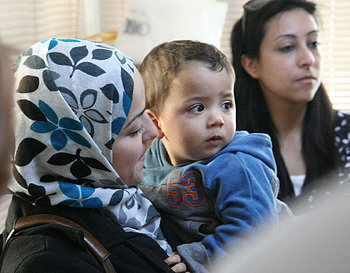 2013-03-02_HW_Amman_24_I350
