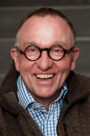 Werner Heckmann