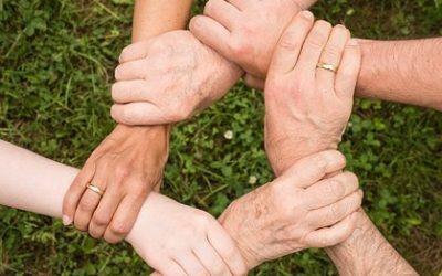 Angebot für Pflegende Angehörige -Neuer Gesprächskreis im Mehrgenerationenhaus Saerbeck-