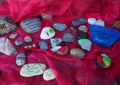 stones-693701_1920