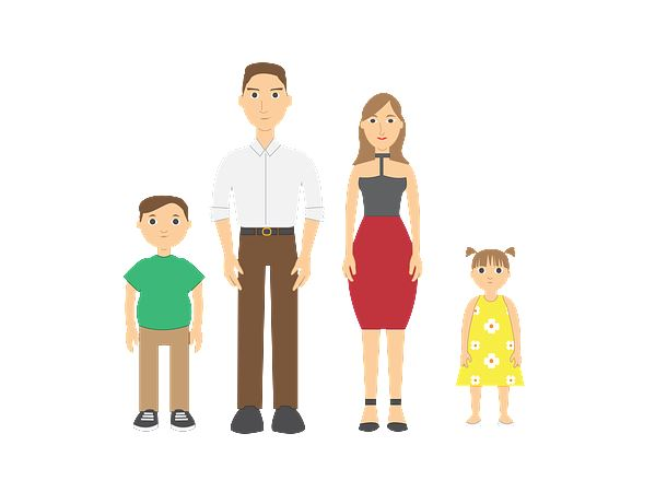 !!! Hilfe für Eltern in der Corona-Zeit: Jetzt das Notfall-KIZ beantragen !!