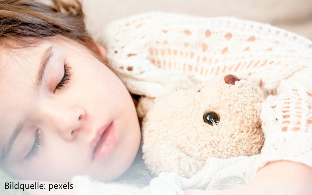 Einschlafen-Durchschlafen-einfach schlafen