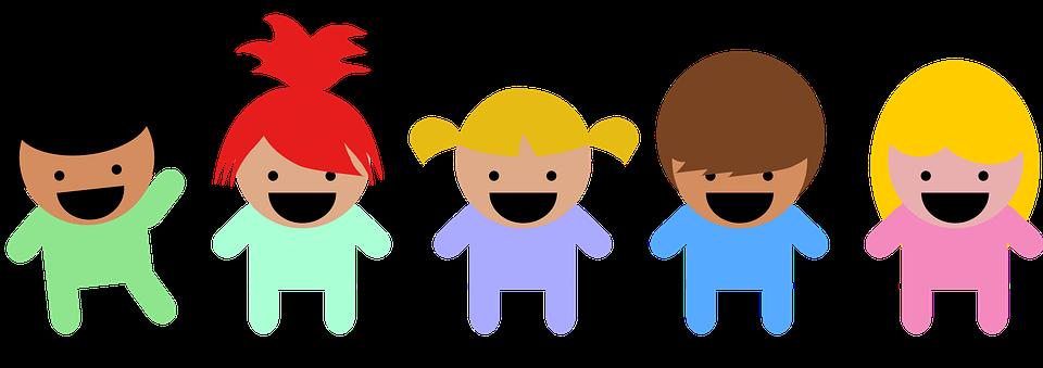 Babysitterkurs in den Herbstferien im MGH!