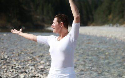 Qigong – ein sanftes Fitnessprogramm (Onlinekurs)